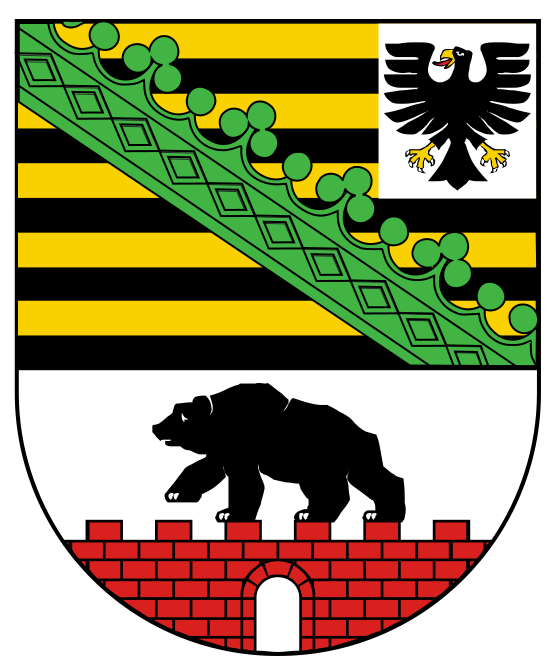Sachsen Anhalt Verlag Polpublik Gmbh